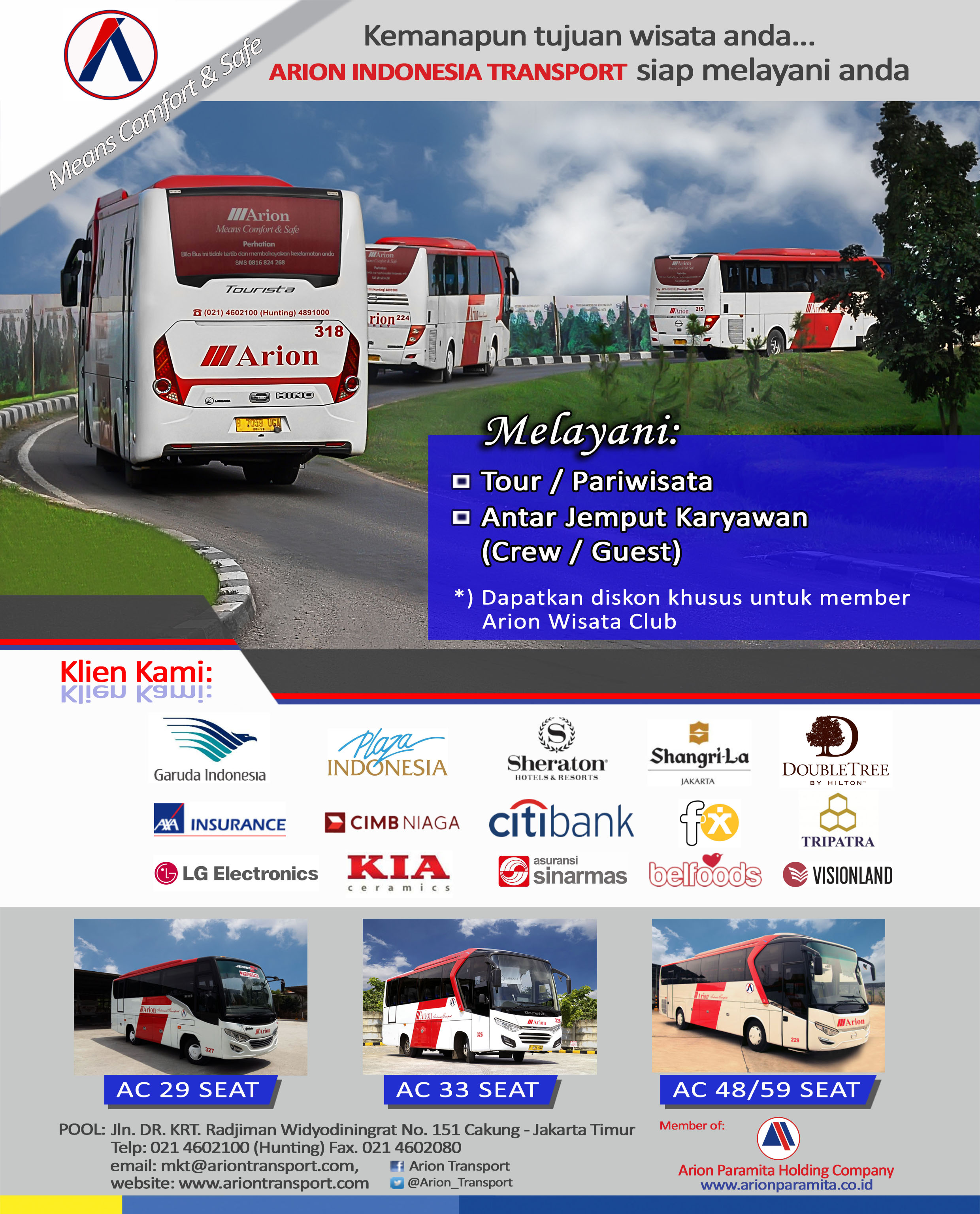 bus-antar-jemput-karyawan