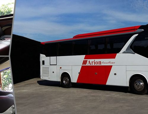 """Welcome: """"All New Legacy Sky SR-2"""""""